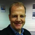 Simon Dadswell PROACTIS