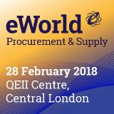 eWorld-Feb18-160x160