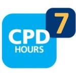 eWorld CIPS CPD 7