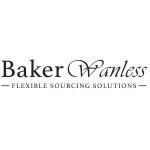 Baker Wanless White