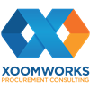 Xoomworks Sept 2016 100