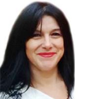 Debbie Metcalfe