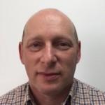 Michael Bennett                  Senior Procurement Specialist, Afton Chemical