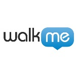 walk me
