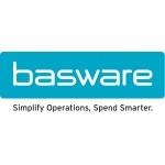 Basware 150