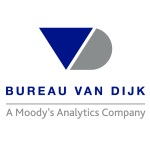 Bureau Van Dijk 150