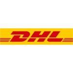 DHL_rgb (002)