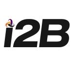i2B Logo 150