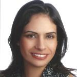 Emma Freiha, Senior Manager, LEGO Corporation