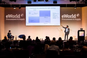 KK-eWorld2017sep-0990